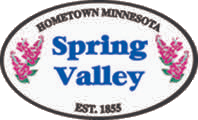 Spring Valley Chamber of Commerce